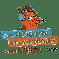 WDR Maus