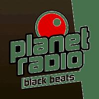 Planet Black Beats