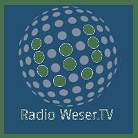 Radio Weser TV