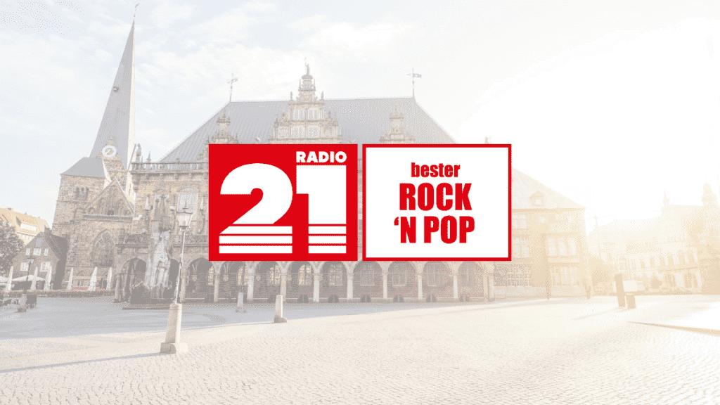 DAB+ Radiosender in Bremen