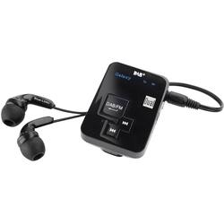DAB Radio Test Dual »Pocket Radio 2« Radio