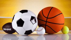 Sport Radio Deutschland