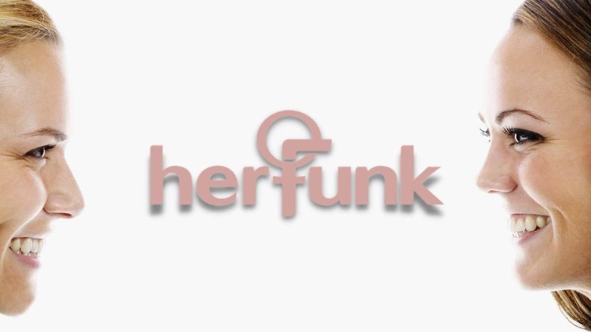 herfunk