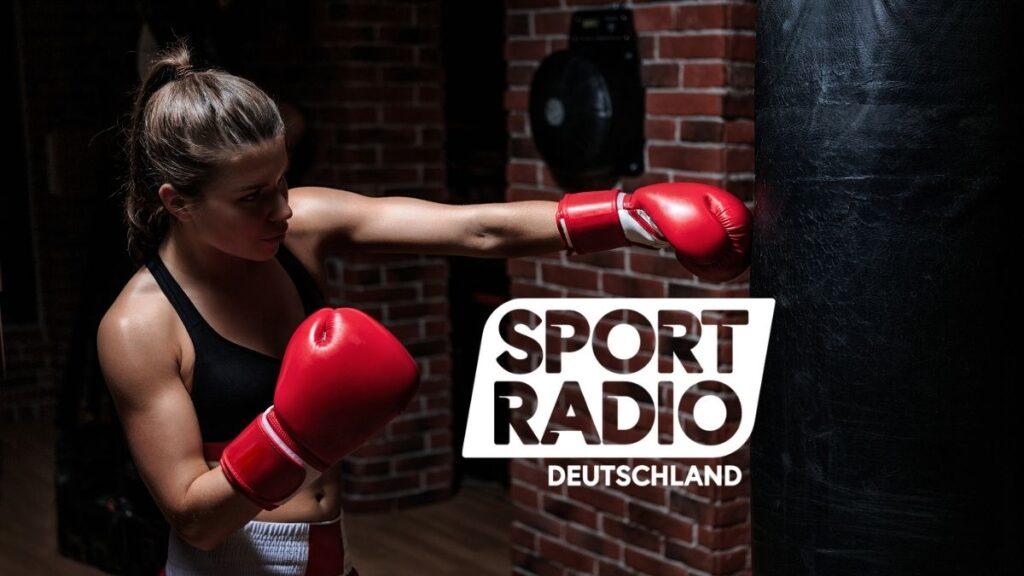 Sportradio Deutschland